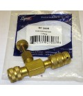SF-3900 Valve Core Removal Tool by SUPCO for Air Conditioning & Refrigeration