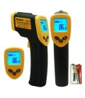 Nubee® Temperature Gun Non-contact Digital Laser Infrared IR Thermometer