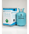 New Virgin R134A 30lb Exclusively From Refrigerant For Less LOWEST PRICE ON EBAY