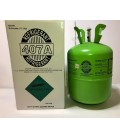 R407A R-407A Refrigerant 25 lb sealed USA