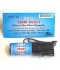 Air Conditioner HVAC Compressor Hard Start Capacitor Increase Torque 300% PSA5